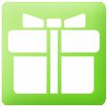 При покупке телевизора Loewe - саундбар Bose в подарок!