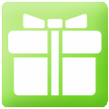 Специальные цены на акустику VECTOR audio + подарок!