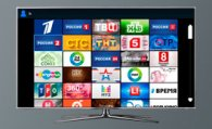 Рейтинг Smart TV