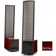 Напольная акустика Martin Logan Expression ESL 13A Dark Cherry