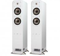 Polk Audio Signature S55 E White