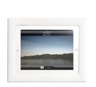 Sonance CM-IW2000 (встраиваемая док-станция iPad/iPad2)