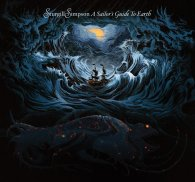 Sturgill Simpson A SAILOR'S GUIDE TO EARTH (LP+CD/180 Gram)