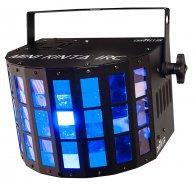 Chauvet Mini Kinta LED IRC