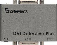 Gefen EXT-DVI-EDIDP