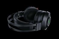 Razer Nari (RZ04-02680100-R3M1)