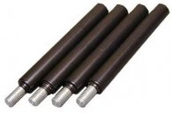 Комплект колонн Quadraspire SV 326/32 black