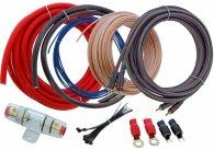 PULT.RU Прокладка кабеля