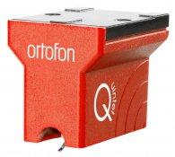 Головка звукоснимателя Ortofon MC Quintet Red