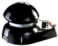 Супертвитер Elac 4 PI Plus.2 high gloss black