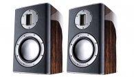 Monitor Audio Platinum PL100 II ebony