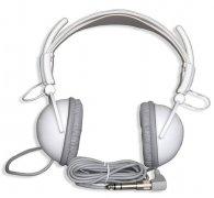 Наушники Stanton DJ Pro 60W