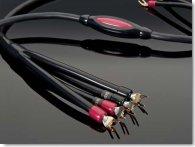 Transparent Music Wave SC Bi-Wire (8ft)