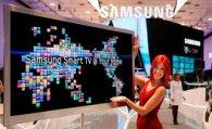 Обзор смарт-телевизоров Samsung 2018-2019 года. Рейтинг по версии экспертов PULT.ru