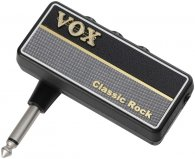 Vox AP2-CR AMPLUG 2 CLASSIC ROCK