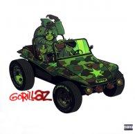 Gorillaz GORILLAZ (180 Gram)