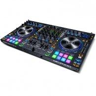 DJ-контроллер Denon DN-MC7000