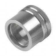Michell Engineering Finger Locking Nut