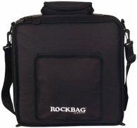 Кейс Rockbag RB23415B