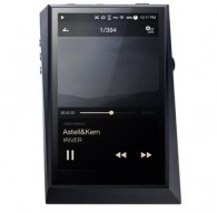Astell&Kern AK300 64Gb black