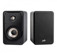 Polk Audio Signature S15 E Black