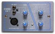 Панель cloud LM-1 Настенная панель удаленного управления