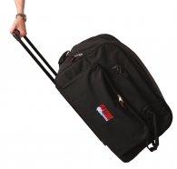 """Кейс GATOR GPA-712LG- нейлоновая сумка для переноски 12"""" колонок"""
