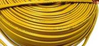 Акустический кабель MT-Power Luxe Master Speaker Wire AWG 2/12 1.0m