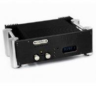 Chord Electronics CPM 3350 black