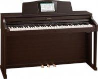 Клавишный инструмент Roland HPi-50-ERW