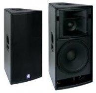 Активная акустическая система dB Technologies F315