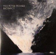 Nils Petter Molvaer BUOYANCY (180 Gram/Gatefold)