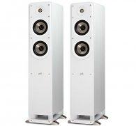 Polk Audio Signature S50 E White
