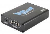 Dr.HD Конвертер Dr.HD PSP в HDMI (Upscaler 1080p)
