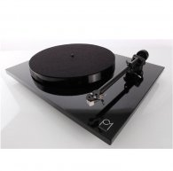 Rega Planar 1 (Carbon MM) black
