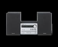 Panasonic SC-PM250EE-K