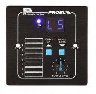 Proel R88