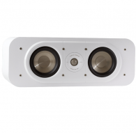 Polk Audio Signature S30 White