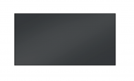 Lumien [LRTB-100206] Radiance Thin Bezel 151x267см (раб. область 149х266 см) (120