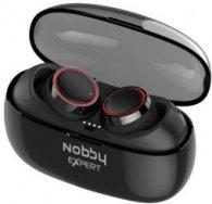 Nobby Expert T-110 NBE-BH-50-05 чер. с красным