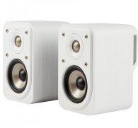 Polk Audio Signature S10 E White