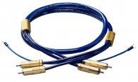 Ortofon 6NX-TSW 1010R (RCA-RCA)