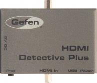 Gefen EXT-HD-EDIDPN