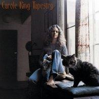 Carole King TAPESTRY (180 Gram)