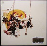 Виниловая пластинка Chicago CHICAGO IX: CHICAGO'S GREATEST HITS '69-'74