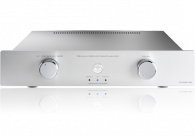 Accustic Arts Power ES Silver (phono modul)
