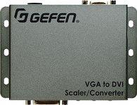 Gefen EXT-VGA-DVI-SC