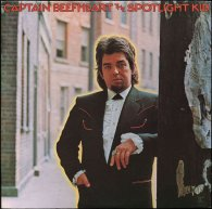Captain Beefheart THE SPOTLIGHT KID (180 Gram)