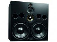 Акустическая система Adam Audio S5X-H