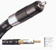 Межблочный кабель Real Cable REFLEX/ 3.0m